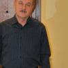 Александр, 62, г.Шипуново