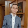 Илья, 16, г.Ялта