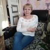 Аля, 52, г.Михайловка