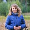 Наташа, 40, г.Казань