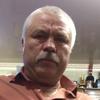 Александр, 55, г.Ставрополь