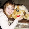 альбинчик русакова, 26, г.Верхний Услон