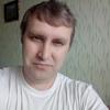 Сергей, 46, г.Бийск