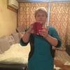 КСЮНЕЧКА, 39, г.Монино