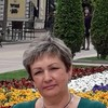 галина, 58, г.Вольск