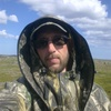 Виктор, 49, г.Олонец