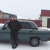 Алексей, 36, г.Викулово