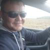 Анатолий, 33, г.Екатеринбург