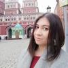 Ирина, 32, г.Белебей