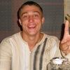 Иван, 35, г.Лодейное Поле