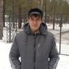 иван, 29, г.Заиграево