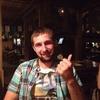 Евгений, 23, г.Псков