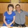 Иларион, 43, г.Нефтекамск