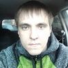 Влад Olegovich, 24, г.Томск