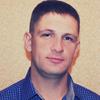 Вячеслав, 34, г.Кинешма
