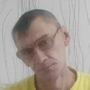 Сергей 30 Уфа