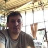 Михаил, 34, г.Хабаровск