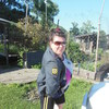 Татьяна Жукова, 42, г.Партизанск