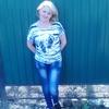 Елена, 45, г.Майкоп
