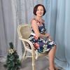 Ольга, 49, г.Москва