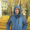 Рамис, 35, г.Саранск