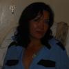 Ирина, 37, г.Псков