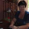 марина, 57, г.Ермишь