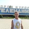 Андрей, 51, г.Урай