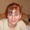 наташа, 31, г.Ликино-Дулево