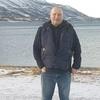 oleg, 55, г.Североморск