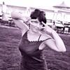 Марина, 35, г.Железнодорожный