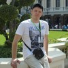 djon, 32, г.Ханты-Мансийск