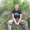 Ильшат, 34, г.Екатеринбург