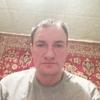 Роман Пименов, 39, г.Волгоград