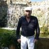 Бабаев Ариф, 74, г.Махачкала