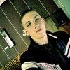 Евгений, 20, г.Красный Чикой