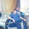 Алексей, 35, г.Серов