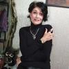 Елена, 60, г.Воронеж
