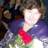 Раиса, 66, г.Александров