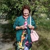Любовь, 64, г.Ангарск