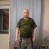 евгений, 39, г.Полярные Зори