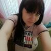 Виктория, 27, г.Свободный