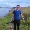 Александр, 29, г.Чекмагуш
