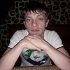 Борис, 33, г.Пермь