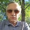 Виталий Светлов, 46, г.Норильск
