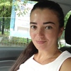 Эльмира, 31, г.Казань