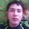 янчик, 21, г.Залари