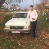 Никита, 20, г.Иваново