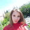 Нина, 23, г.Бакчар