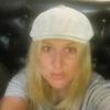 Юлия Жукова, 33, г.Кировск